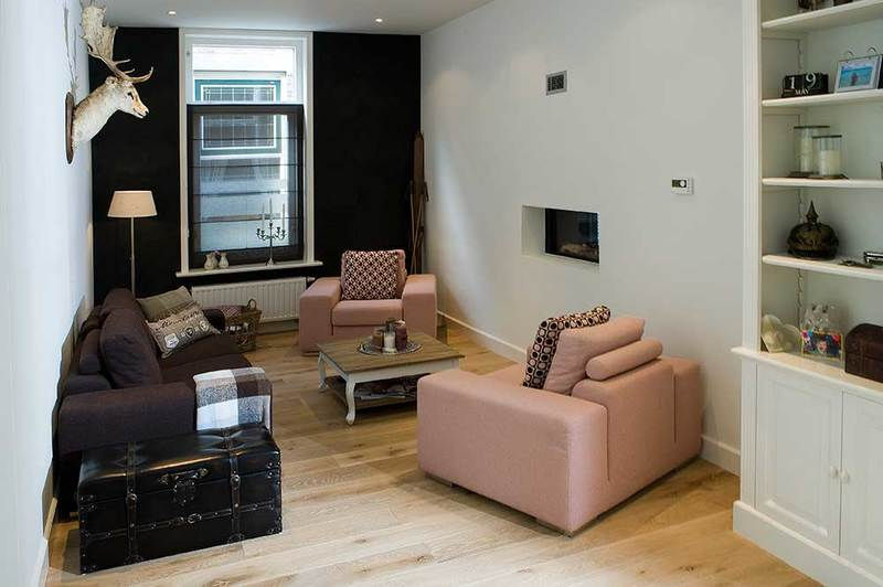 Betaalbare topkwaliteit houten vloeren in regio den haag