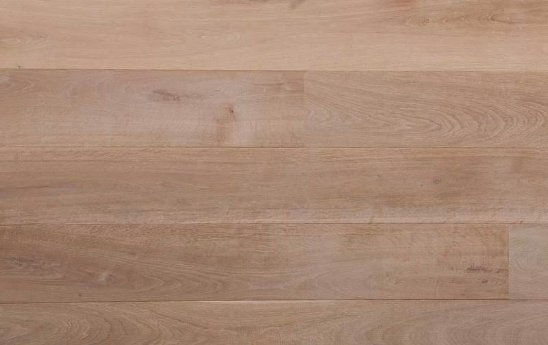Houten vloeren kleur avancefloors venice wit white wash tint
