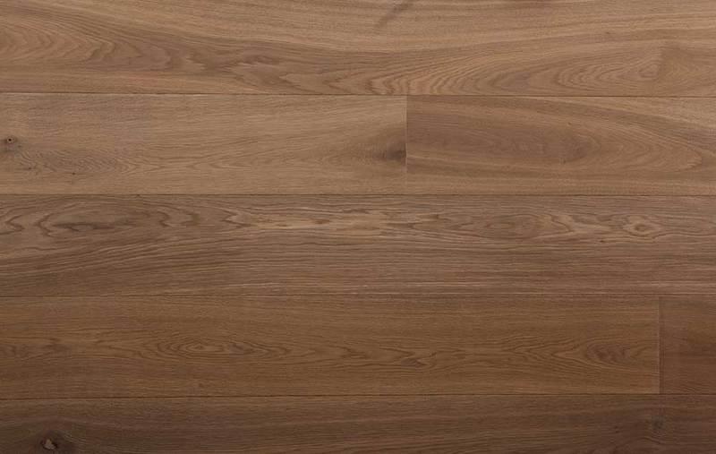 Houten vloeren kleur: avancefloors iguaza naturel tint