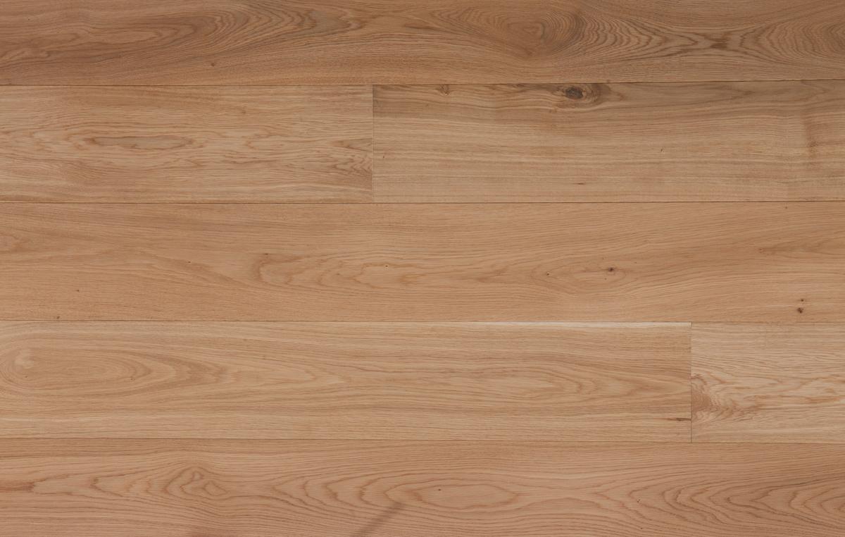 Stel je parketvloer zelf samen  Stap 2  Welke kleur houten vloer?