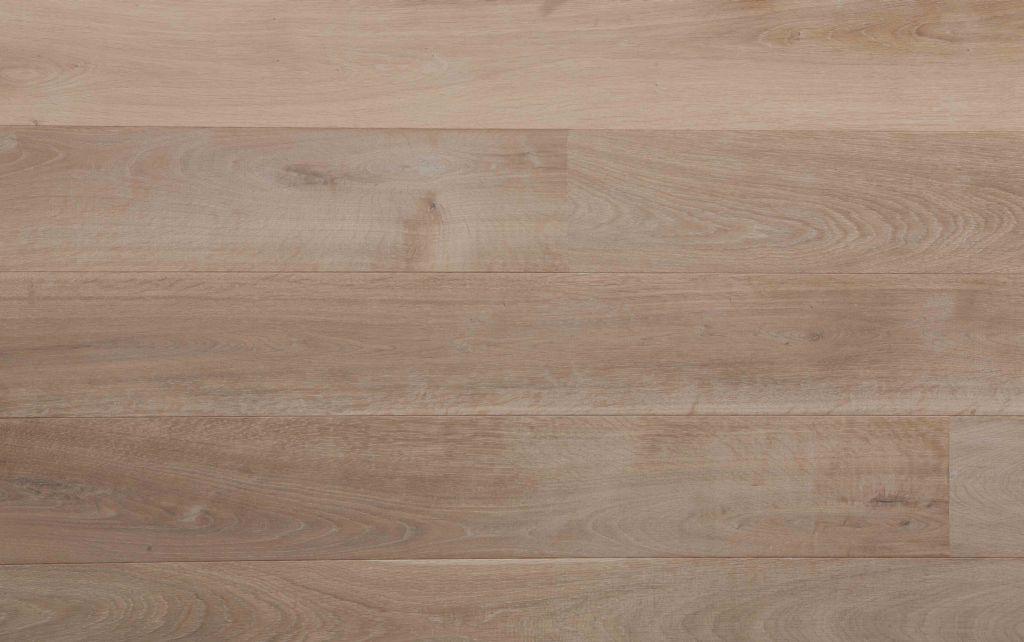 Stel je parketvloer zelf samen stap welke kleur houten vloer