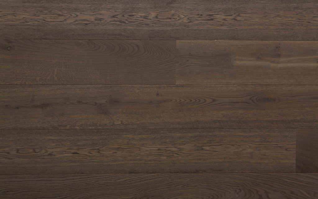 Stel je parketvloer zelf samen. stap 2: welke kleur houten vloer?